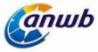 anwb wegenwacht logo