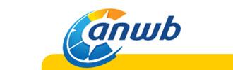 Wegenwacht ANWB pechhulp