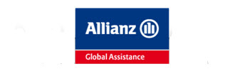 Allianz assistance pechhulp